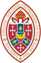 Chicago Diocese Shield